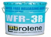 Mold Release agent WFR- 53S