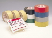 Cloth tape Sekisui No.600