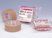 Cloth Tape Sekisui - No.600V