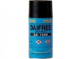 Mold release agent Daifree GA-7500