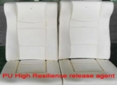 Mould Release Agent for Polyurethane(PU) High Resilience Foam MK-HR305