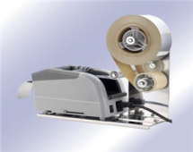 Tape dispenser Zcut-9 GRRP