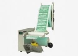 Label Dispensers HLD-2000