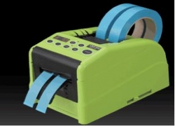 Tape dispenser Zcut 10