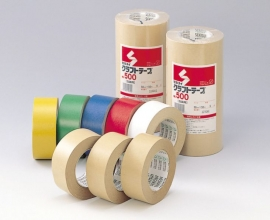 Sekisui Kraft Tape- No.500