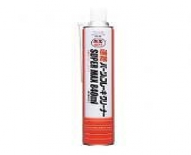 Parts & Brake Cleaner SUPERMAX (Quick Dry)
