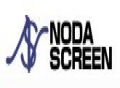 Noda Screen