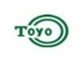 Toyo Chemical